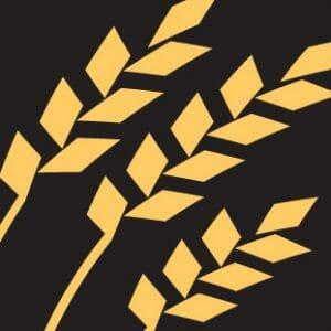 "International Forum on the Holodomor ""Ukraine Remembers, The World Recognizes"""