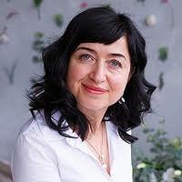 Larysa Zasiekina