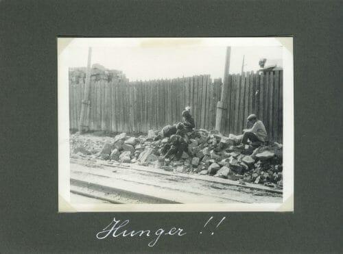 Holodomor Photo Directory slide 1