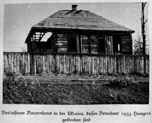 Holodomor Photo Directory slide 4