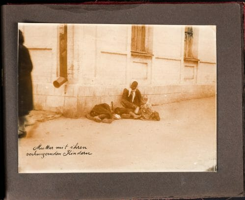 Holodomor Photo Directory slide 5