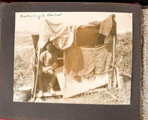 Holodomor Photo Directory slide 6