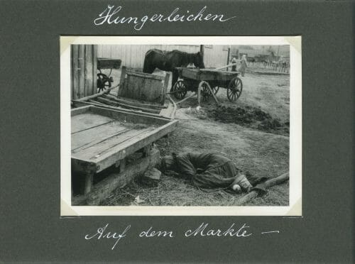 Holodomor Photo Directory slide 2