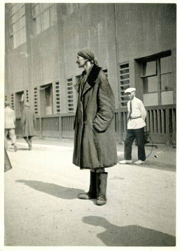 Holodomor Photo Directory slide 7