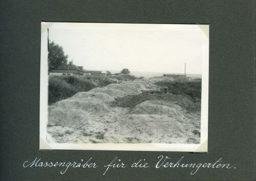 Holodomor Photo Directory slide 3