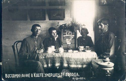 Holodomor Photo Directory slide 9