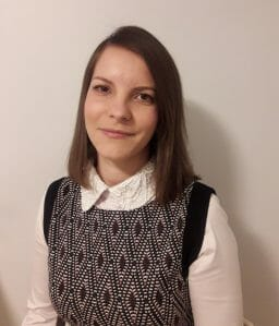Online Series <i>Emerging Scholarship on the Holodomor</i>, Session 5