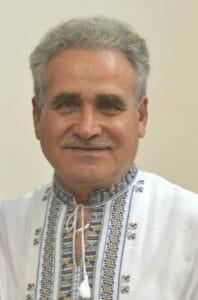 Ivan Zabijaka